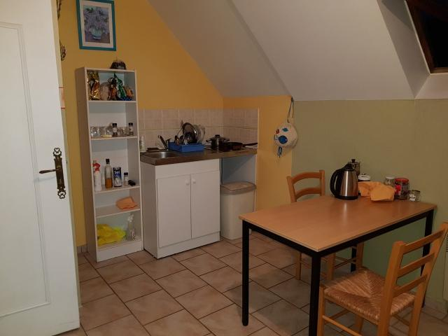 Location appartement T2 Noisy le Grand - Photo 2