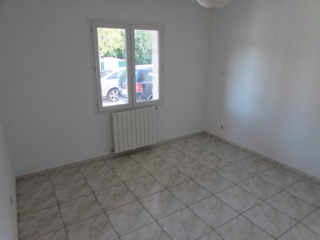 Location chambre Grabels - Photo 2
