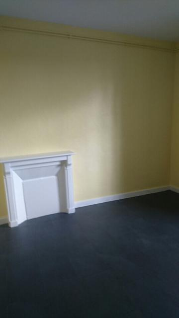 Location appartement T1 Limoges - Photo 2