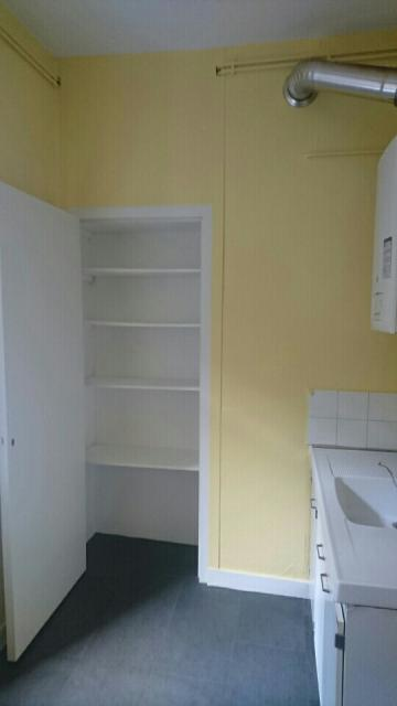 Location appartement T1 Limoges - Photo 3