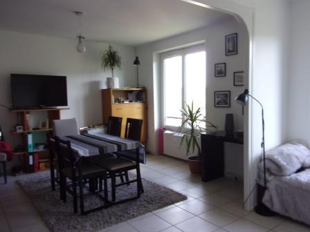 Appartement particulier, appartement, de 72m² à Brive-la-Gaillarde