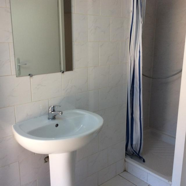 Location appartement T2 St Martin d'Heres - Photo 4