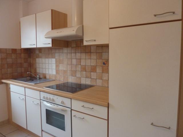 Location appartement T3 Geispolsheim - Photo 2
