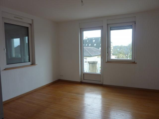 Location appartement T3 Geispolsheim - Photo 4