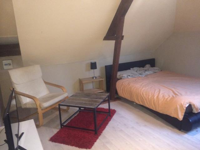 Particulier location, chambre, de 22m² à Couëron