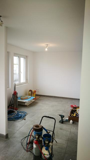 Location maison F5 Pluvigner - Photo 2