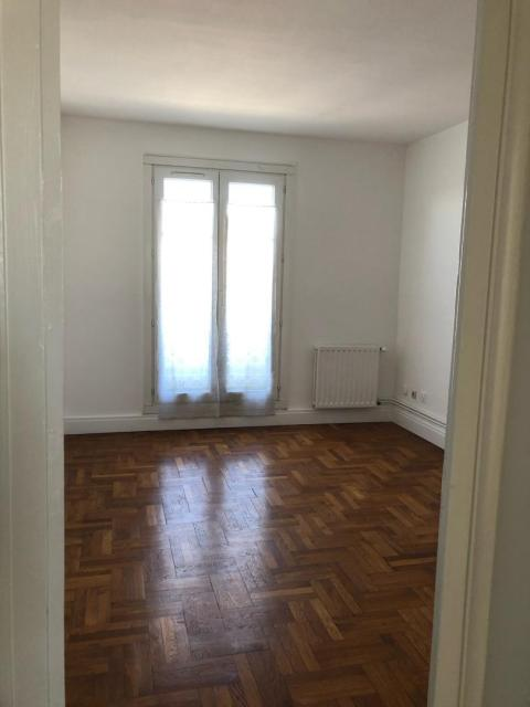 Location appartement T3 Lyon 3 - Photo 4
