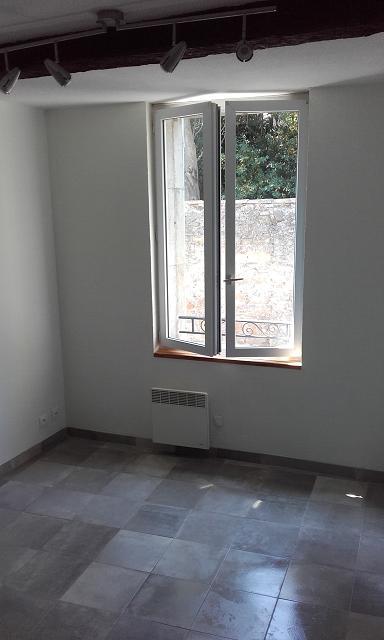 Appartement de 35m2 à louer sur Carcassonne