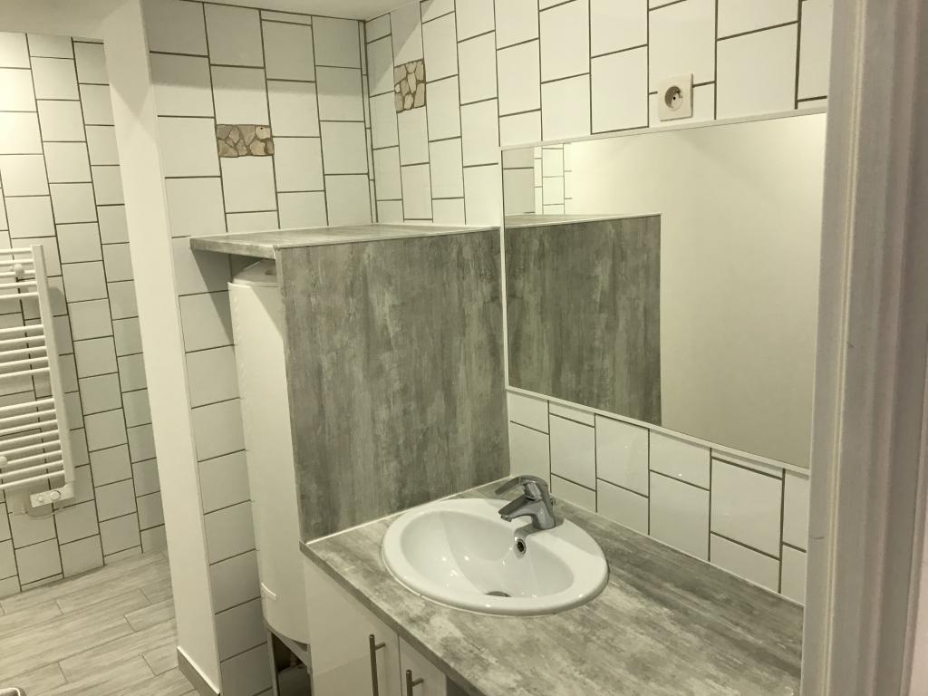 Appartement particulier, appartement, de 30m² à Darvault