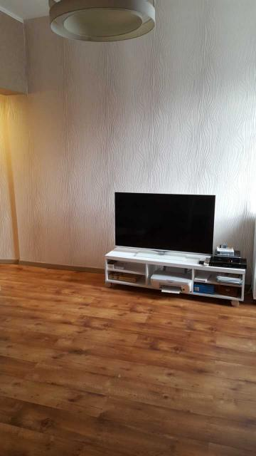 Location appartement T2 Roubaix - Photo 2