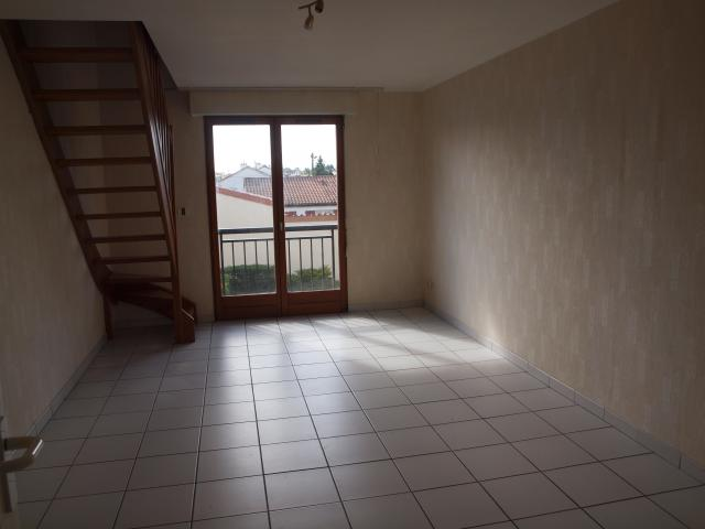 Location appartement T3 Les Sorinieres - Photo 2