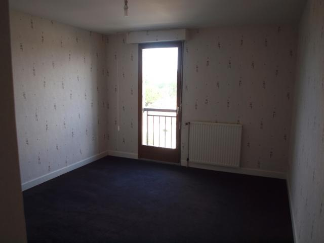 Location appartement T3 Les Sorinieres - Photo 3