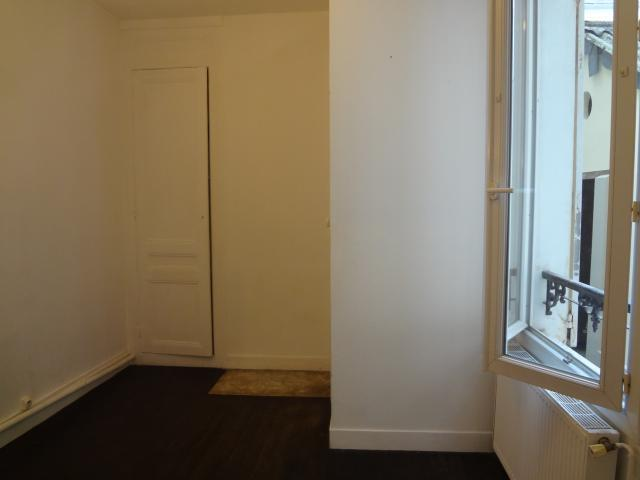 Location appartement T2 Le Havre - Photo 4