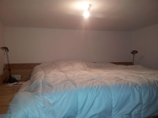 Location appartement T2 Paris 15 - Photo 3