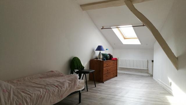 location particulier limoges 87. Black Bedroom Furniture Sets. Home Design Ideas