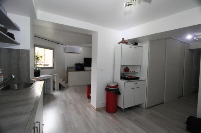 Location appartement T2 Frejus - Photo 4