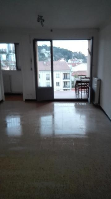 Location appartement T2 Toulon - Photo 2