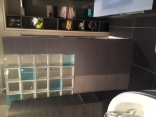 Location chambre Loos - Photo 2