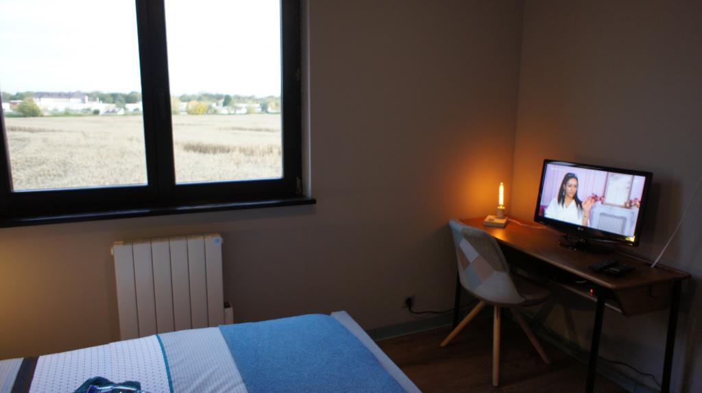 Location de particulier à particulier, chambre, de 9m² à Strasbourg