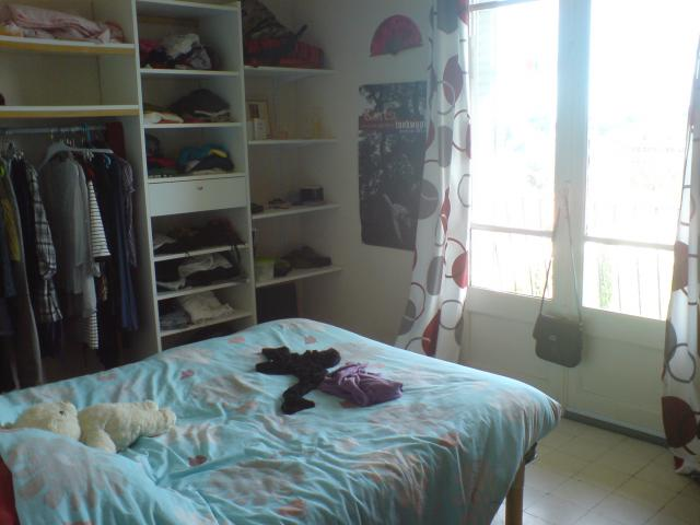 Location appartement T3 Montpellier - Photo 3