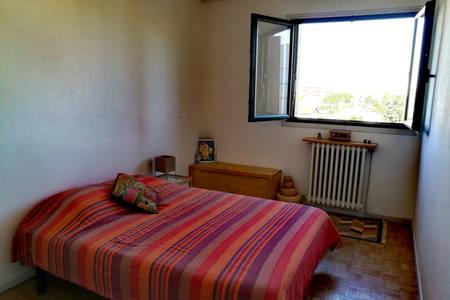 Location De Chambre Meublée à Toulouse   380 U20acGuilhemery