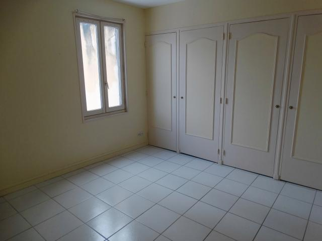 Location appartement T2 Le Mans - Photo 2