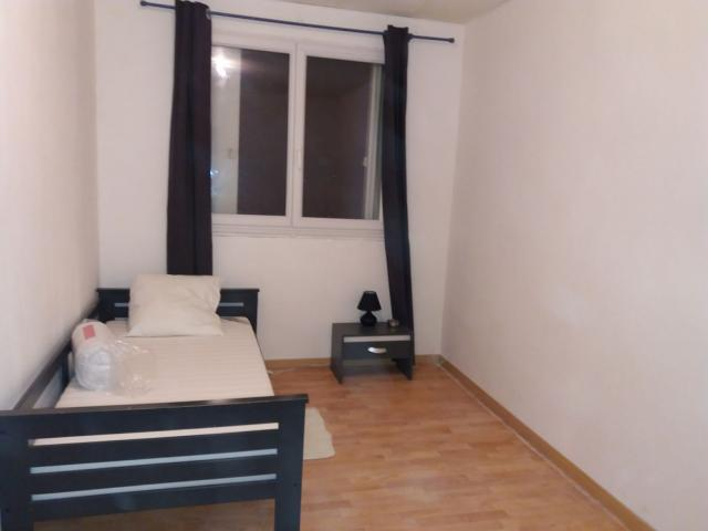 Location appartement T3 Le Mans - Photo 4
