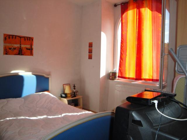 Location appartement T4 Guingamp - Photo 3