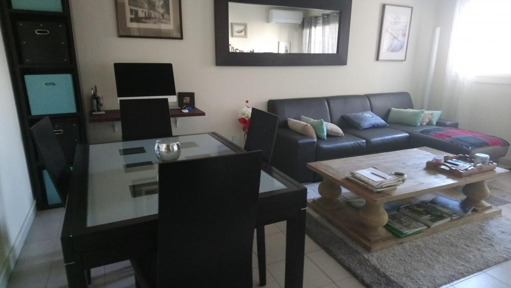 Location appartement par particulier, appartement, de 50m² à Mandelieu-la-Napoule