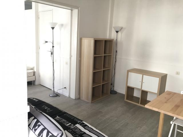 ... Location Appartement T2 Marseille 10   Photo 2 ...