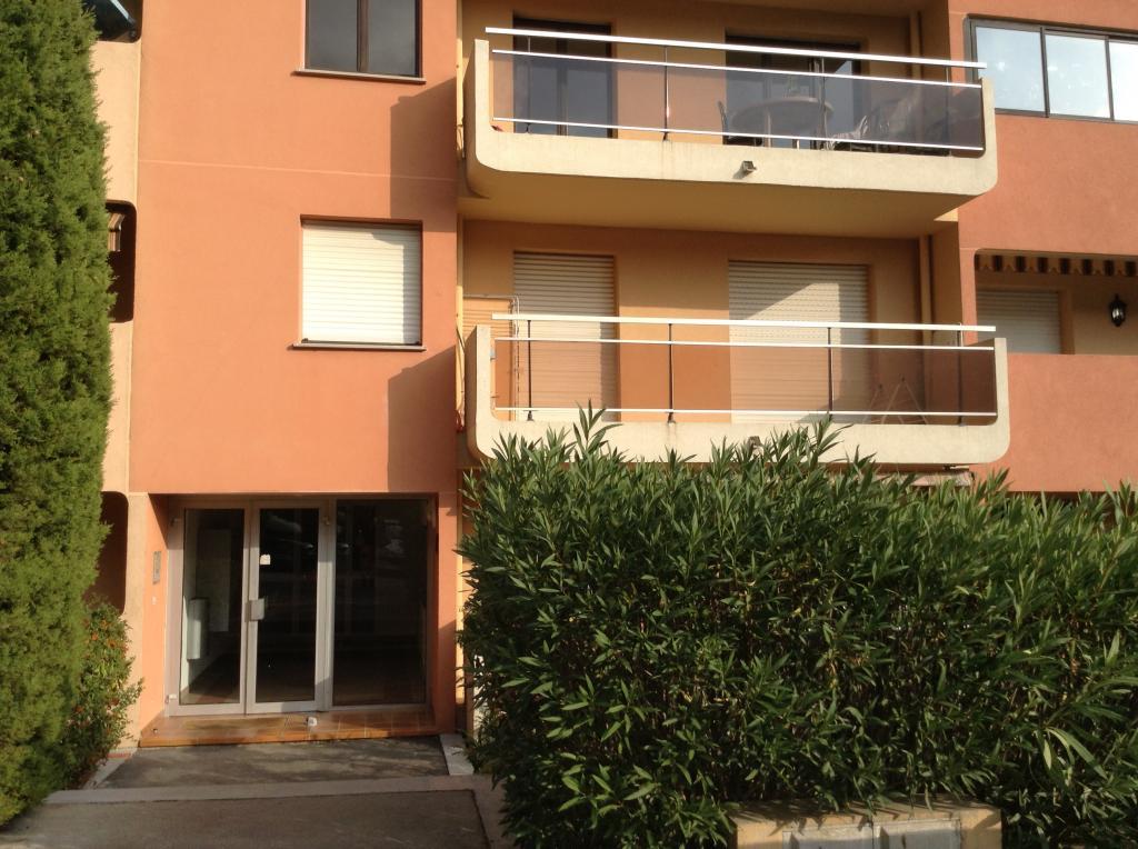 Location de particulier à particulier, appartement, de 50m² à Sainte-Maxime