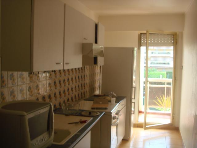 Location appartement T2 St Raphael - Photo 3