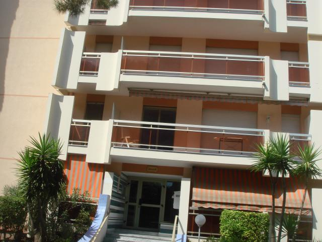 Location appartement T2 St Raphael - Photo 4