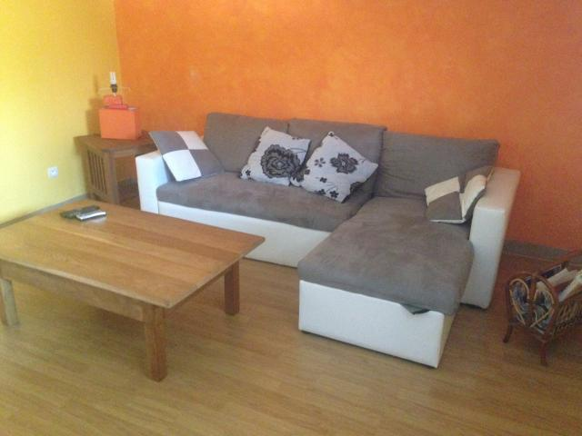 Location appartement T2 Brive la Gaillarde - Photo 3