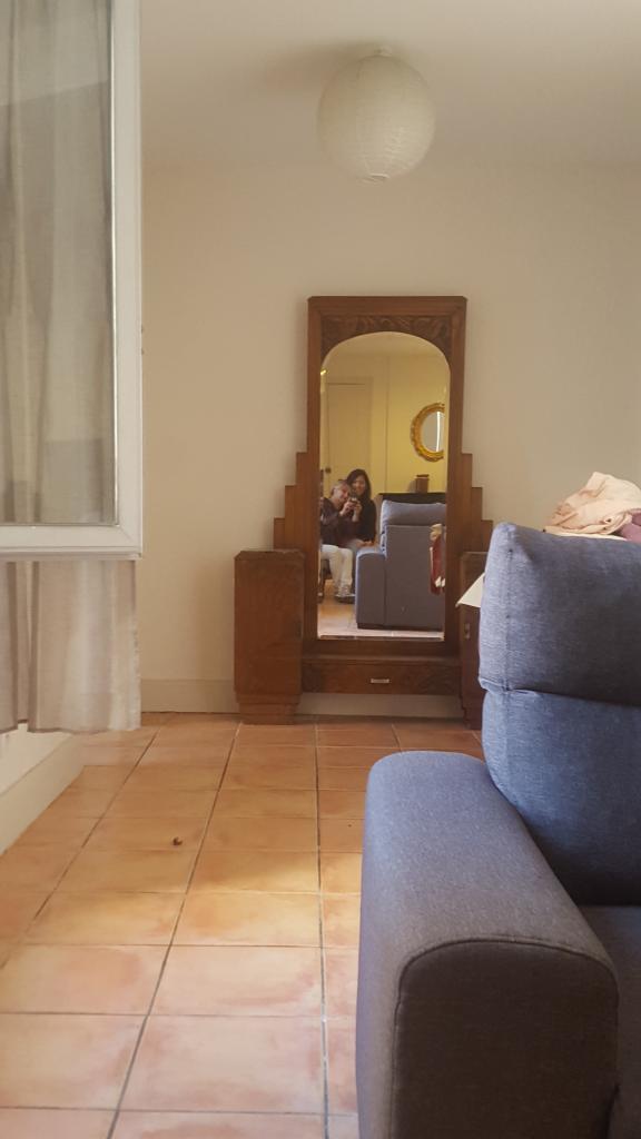 2 chambres disponibles en colocation sur Beziers