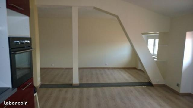 Location appartement T2 St Etienne - Photo 2
