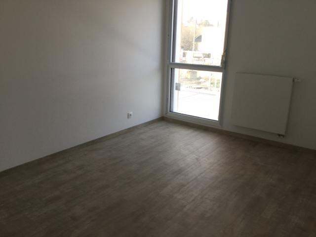 Location appartement T2 Vannes - Photo 2