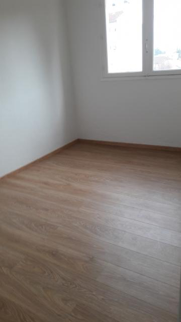 Location appartement T4 Pau - Photo 2