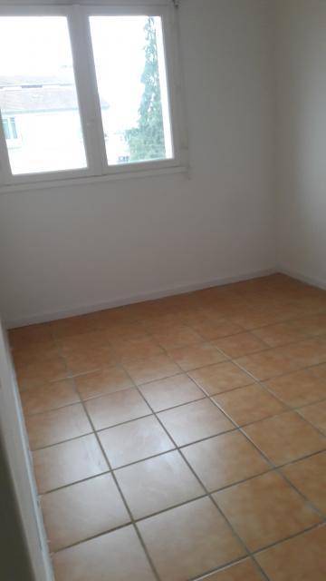 Location appartement T4 Pau - Photo 3