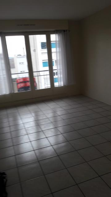 Location appartement T4 Pau - Photo 4