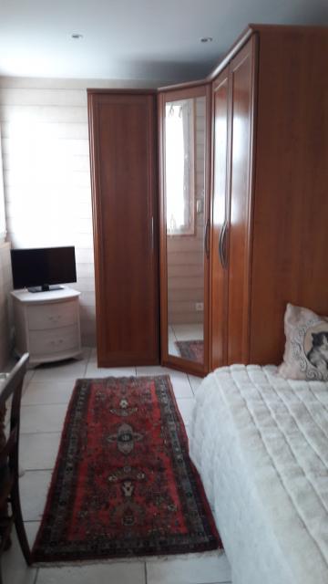 Location meubl royan particulier for Location meuble paris 17 particulier