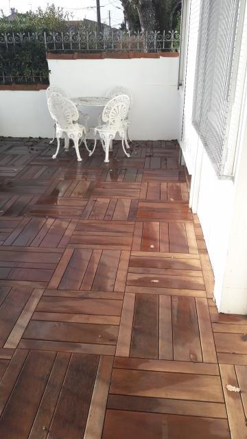 location de chambre meubl e de particulier particulier royan 350 12 m. Black Bedroom Furniture Sets. Home Design Ideas
