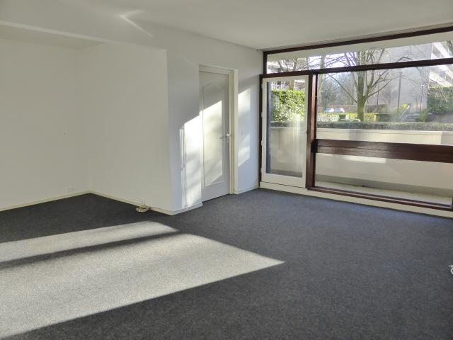 Location appartement T2 Tourcoing - Photo 1