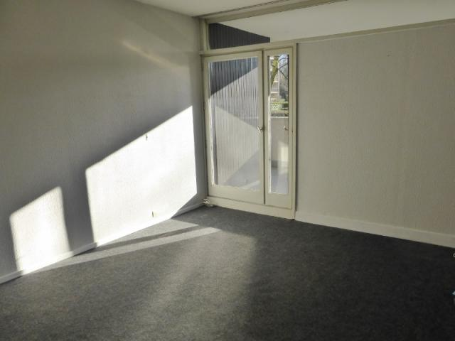 Location appartement T2 Tourcoing - Photo 2
