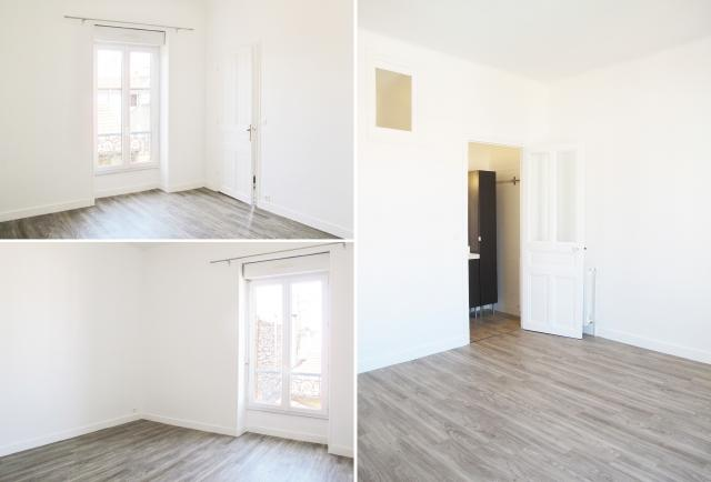 Location appartement T2 Nimes - Photo 4
