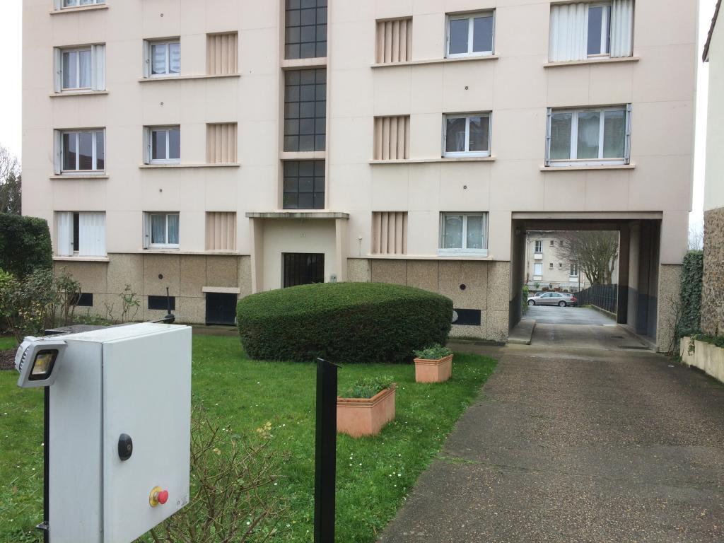 Location appartement par particulier, appartement, de 88m² à Thiais