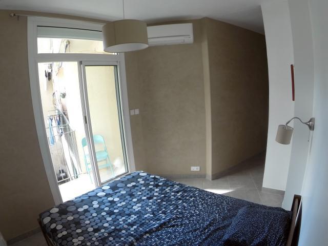 ... Location Appartement T2 Marseille 02   Photo 3 ...