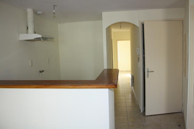 Location appartement T3 Vidauban - Photo 1
