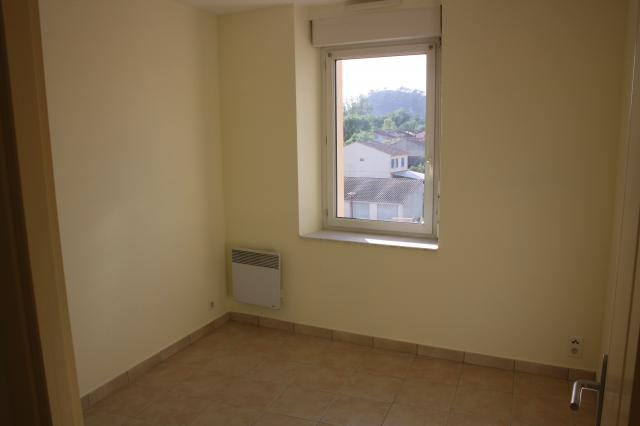 Location appartement T3 Vidauban - Photo 3
