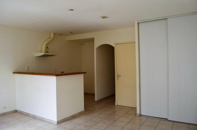 Location appartement T3 Vidauban - Photo 4